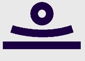 1920_orig